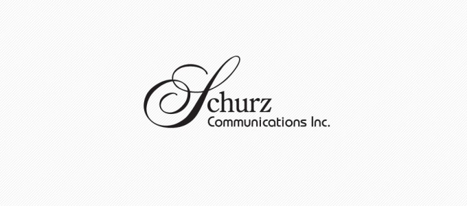 Statement From Shurz Communications CEO, Owner Of WDBJ