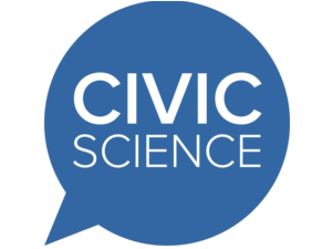 Civic Science