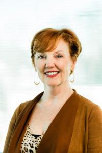 Carol Messer